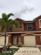 916 Ocaso Lane, 202, Rockledge, FL 32955
