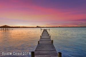 343 N Tropical Trail, 108, Merritt Island, FL 32953