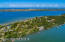 9490 S Tropical Trl, Merritt Island, FL 32952