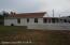 1313 Earl Drive, Merritt Island, FL 32952
