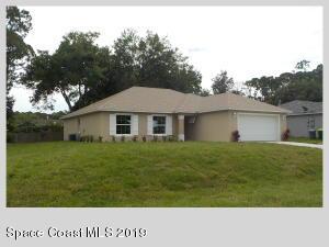 6495 Addax Avenue, Cocoa, FL 32927