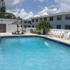 8401 N Atlantic Avenue, K6, Cape Canaveral, FL 32920