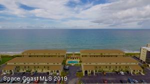 199 Highway A1a, D210, Satellite Beach, FL 32937