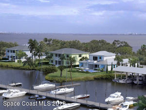 Metal Roof, Impact Doors & Windows, 10' Ceilings, Appliance Package including Washer & Dryer, 16 SEER AC System with digital thermostat, decorative Bahamian shutters, landscaping package, and pavers are all included. Cruise ships views from this lot!