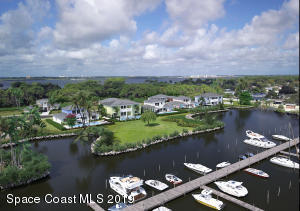 Luxurious NEW marina community with a maintenance free lifestyle!