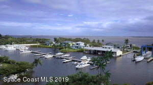Marker 24 Community & Marina...luxury lifestyle with custom homes, waterfront homesites, marina slips, private owners riverfront clubhouse, 24 hour security, and more!
