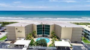 4850 Ocean Beach Blvd 108, Cocoa Beach