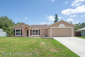 6500 Adrian Street, Cocoa, FL 32927