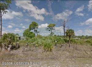 891 SE Toluca Street SE, Palm Bay, FL 32909