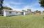 1160 Dunes Street, Merritt Island, FL 32953
