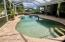 675 23rd Avenue, Vero Beach, FL 32962