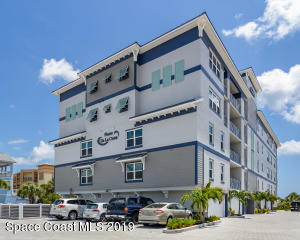 6015 Turtle Beach Lane, 204, Cocoa Beach, FL 32931