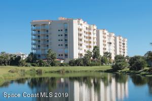 130 Warsteiner Way, 702, Melbourne Beach, FL 32951
