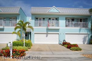 8027 Magnolia Avenue, Cape Canaveral, FL 32920