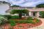 5173 Arlington Road, Cocoa, FL 32927