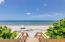 1175 Highway A1a, 809, Satellite Beach, FL 32937