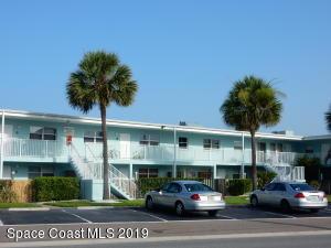 7605 Ridgewood Avenue, 3, Cape Canaveral, FL 32920