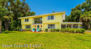 1459 Rockledge Drive, Rockledge, FL 32955