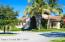 110 Warsteiner Way, 803, Melbourne Beach, FL 32951