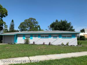 991 Church Street, Rockledge, FL 32955