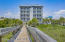 6015 Turtle Beach Lane, 503, Cocoa Beach, FL 32931
