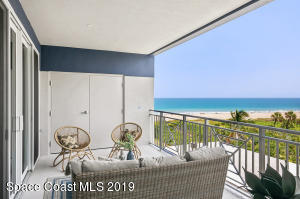 6015 Turtle Beach Lane, 503, Cocoa Beach, FL 32931