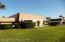 2700 N Highway A1a, 15204, Indialantic, FL 32903
