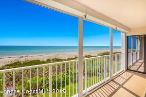 1903 Atlantic Street, 222, Melbourne Beach, FL 32951