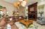 Largefamily room