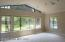 2d Living area