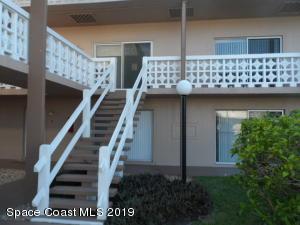 3150 N Atlantic Avenue, 6220, Cocoa Beach, FL 32931