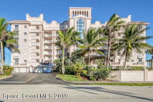 2095 Highway A1a, 4301, Indian Harbour Beach, FL 32937