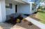 2478 Dianne Drive, Cocoa, FL 32926