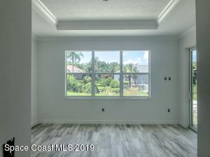 545 RIVER MOORINGS DRIVE, MERRITT ISLAND, FL 32953  Photo