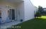 422 Heathrow Circle, Rockledge, FL 32955