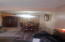 725 NE Angle Street NE, Palm Bay, FL 32905