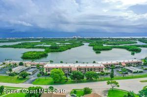 1611 Minutemen Causeway, 206, Cocoa Beach, FL 32931