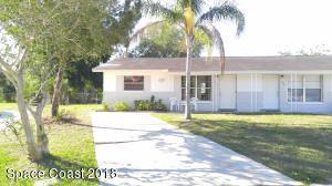 2388 Mars Court, Cocoa, FL 32926