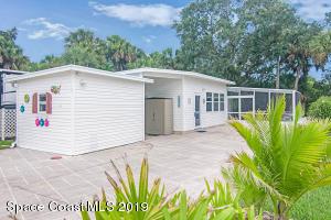 488 Oak Cove Road, Titusville, FL 32780