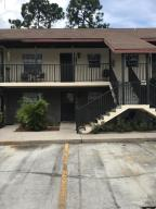 3125 Sir Hamilton Circle, 7, Titusville, FL 32780