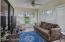 351 Cypress Point Drive, Melbourne, FL 32940