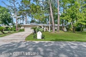 6456 Muller Avenue, Cocoa, FL 32927