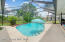 2470 Hunter Lane, Malabar, FL 32950