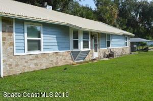 4638 Ashbury Road, Cocoa, FL 32927