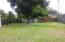 65 Hurwood Avenue, Merritt Island, FL 32953
