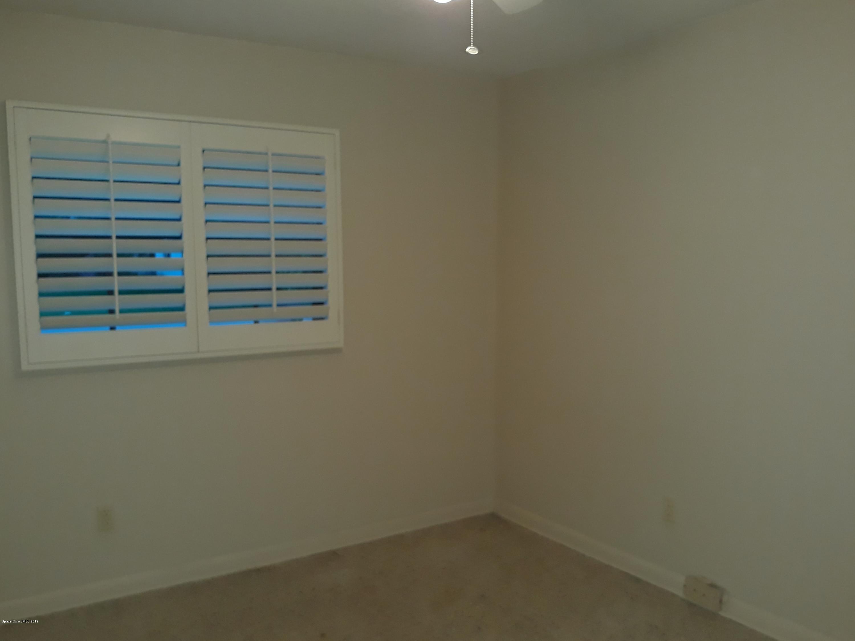 2114 Michigan Avenue Cocoa Fl 32926 Waterman Real Estate