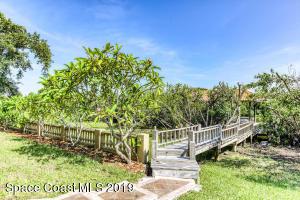 274 LANTERNBACK ISLAND DRIVE, SATELLITE BEACH, FL 32937  Photo