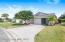 433 Maple Bluff Circle, Melbourne, FL 32940