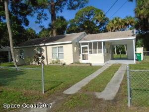 209 Coral Way, Cocoa, FL 32922