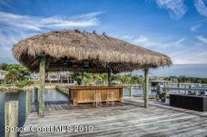 6191 ANCHOR LANE, ROCKLEDGE, FL 32955  Photo